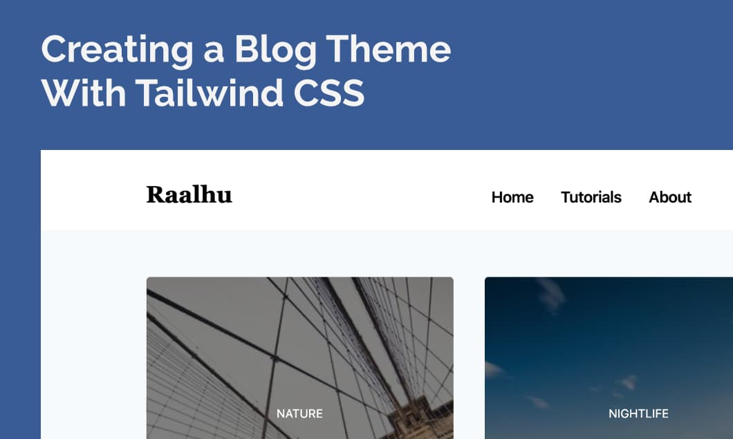 Supporting all browsers when working with CSS Grid
