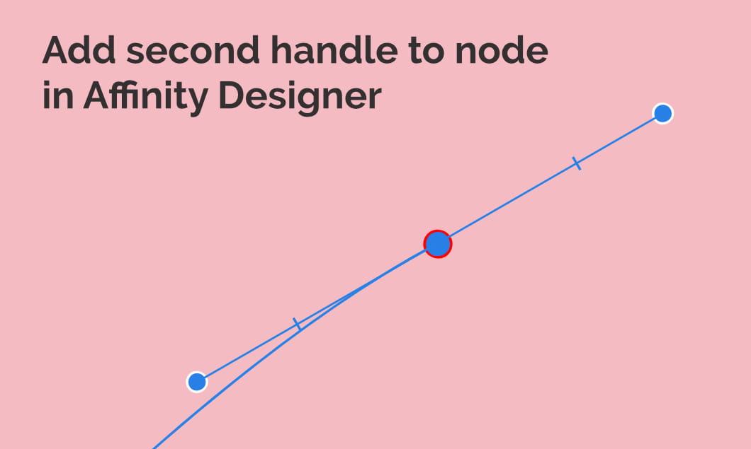 How I Make Logos on Affinity Designer: My Process