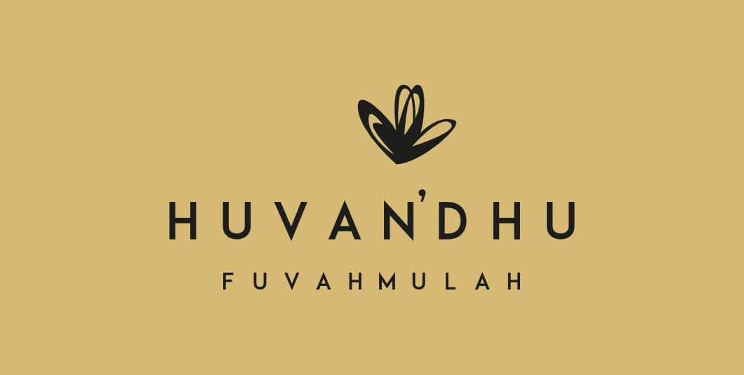 Huvandhu Logo and Branding